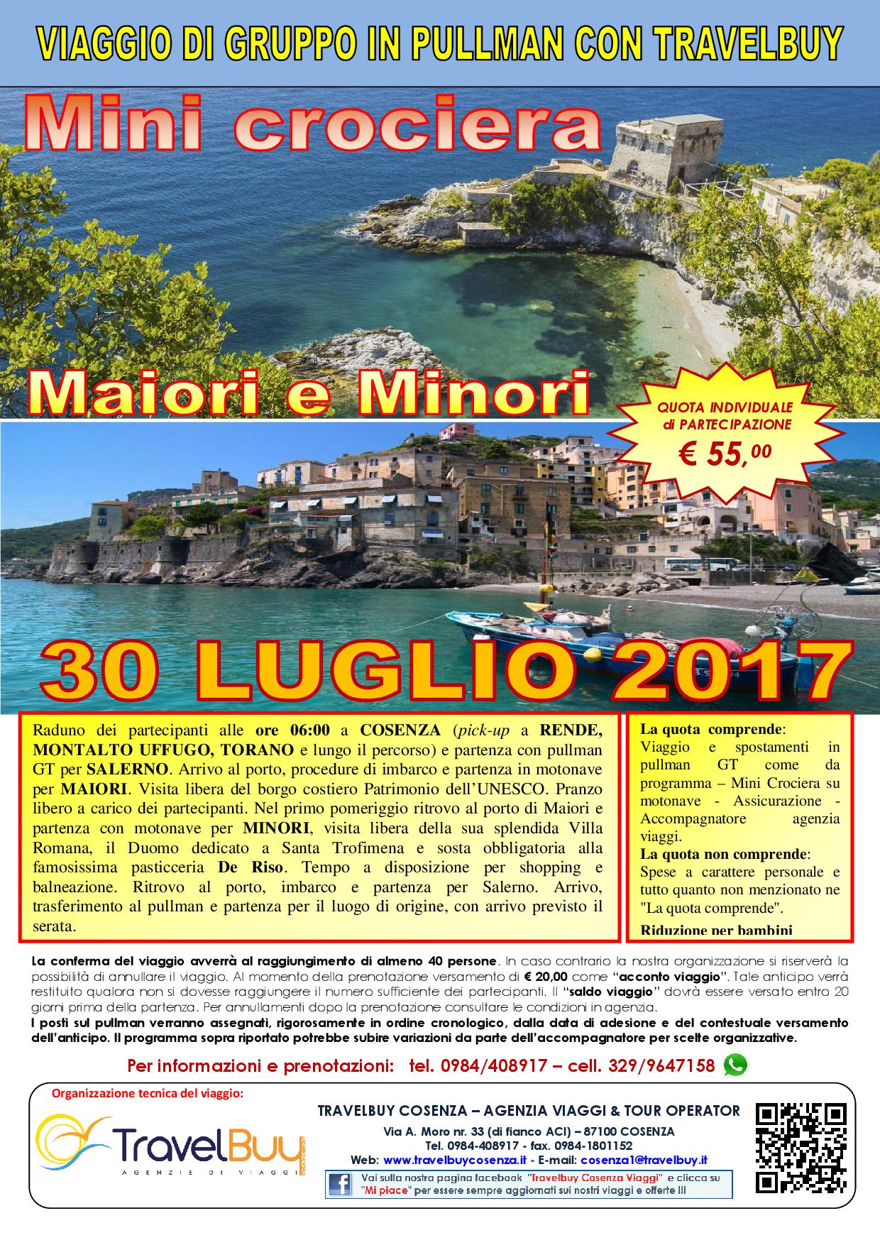 Visita italiana a medjugorje - 2 3