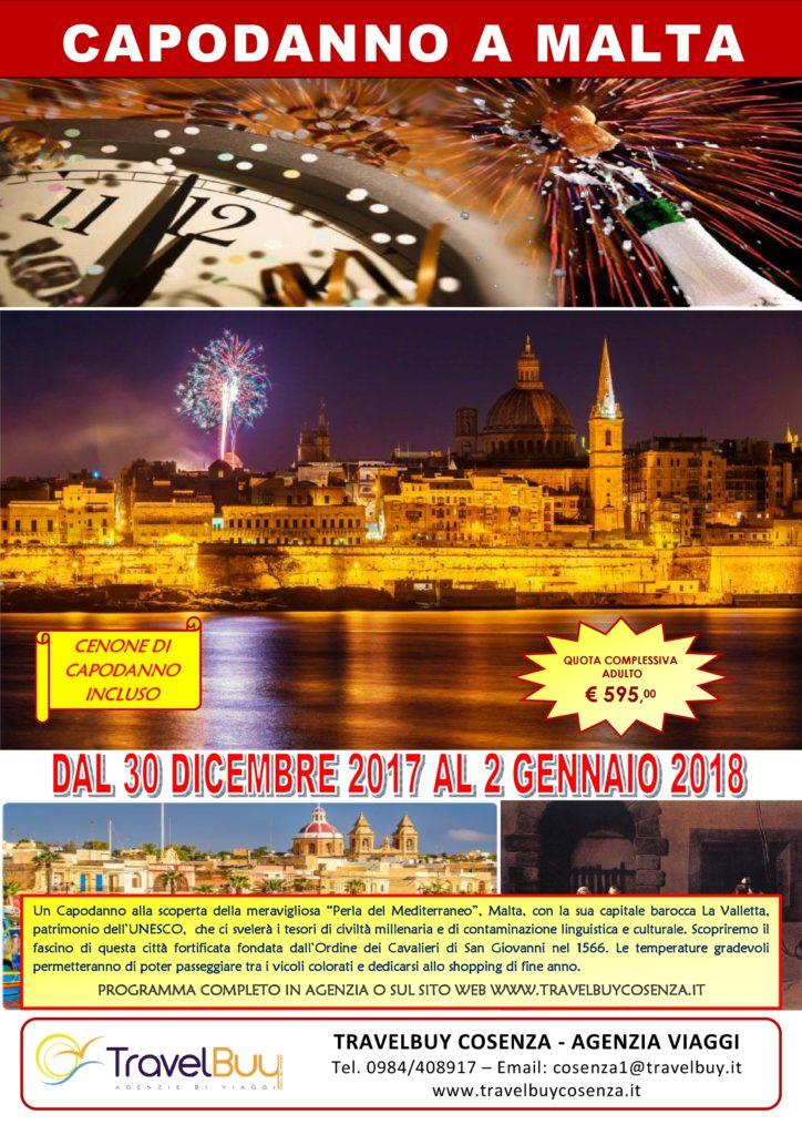 Visita italiana a medjugorje - 2 7