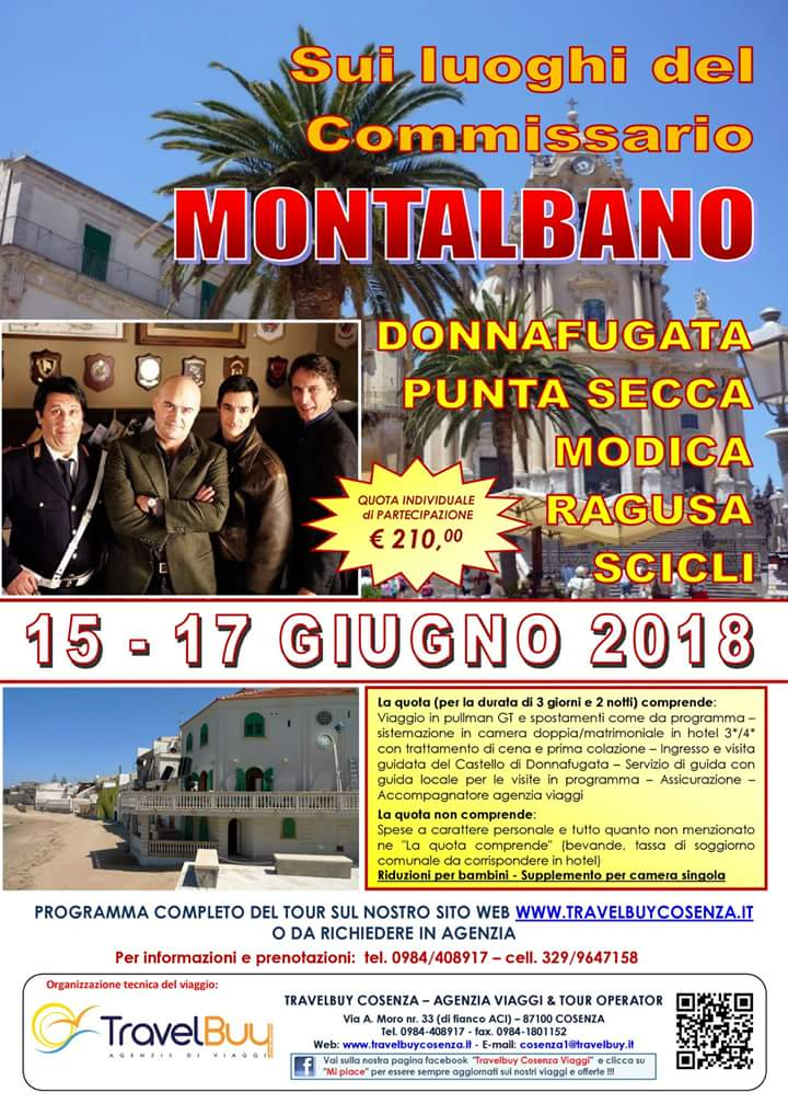 Visita italiana a medjugorje - 4 8