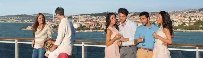 Anniversario Matrimonio Msc.Promozioni Msc Crociere Travelbuy Cosenza Agenzia Viaggi