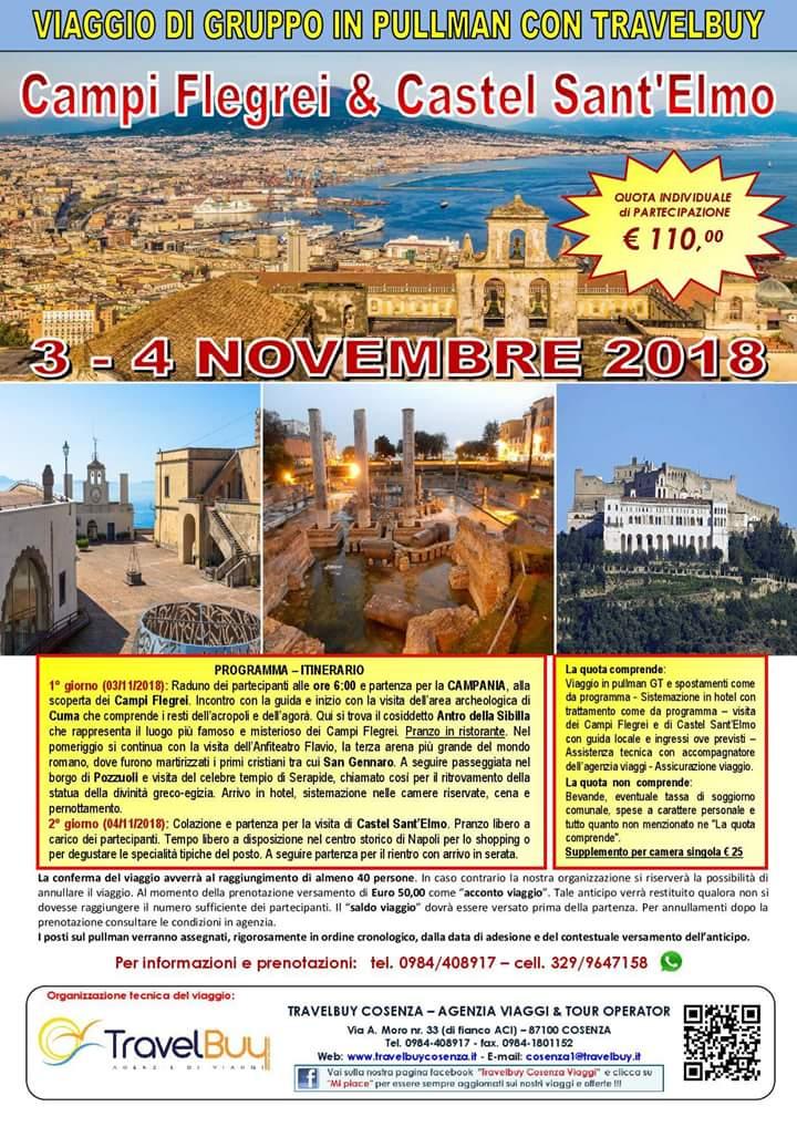 Visita italiana a medjugorje - 2 8