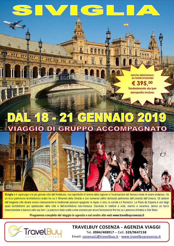 Visita italiana a medjugorje - 4 4